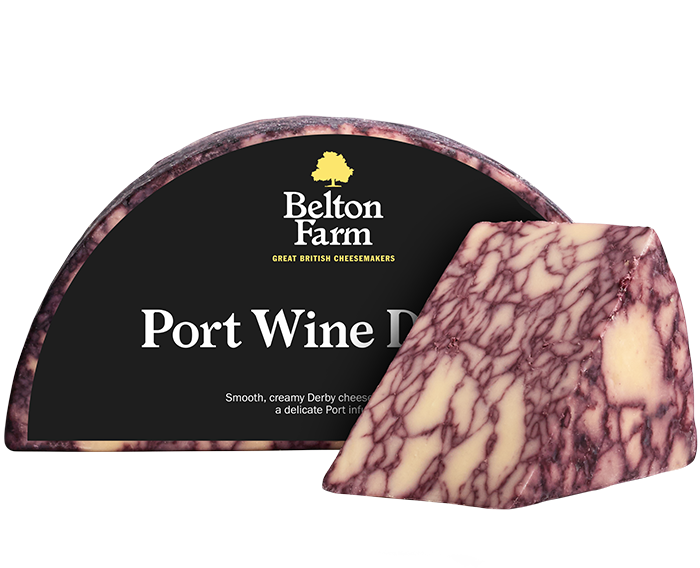 port-wine-derby-cheese