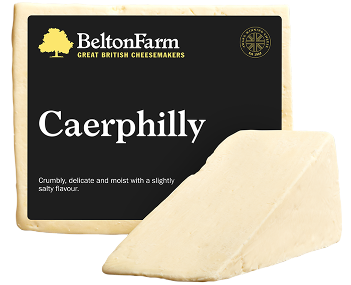 caerphilly-cheese
