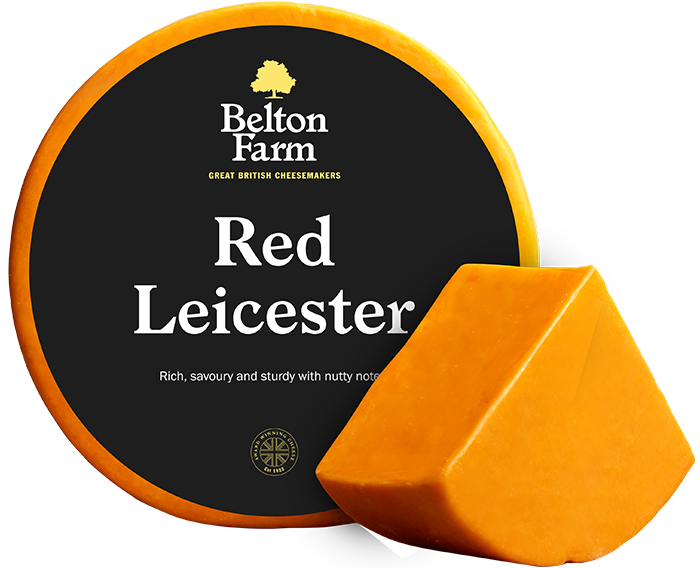 red-leicester-cheese