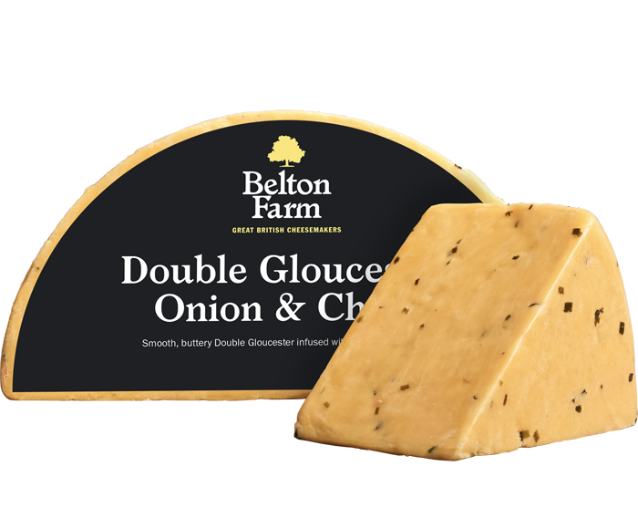 double-gloucester-with-chive