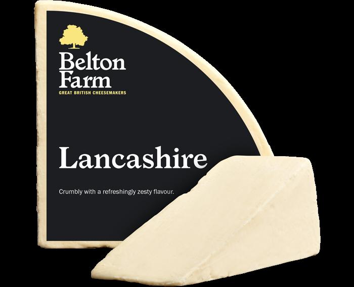 lancashire-cheese