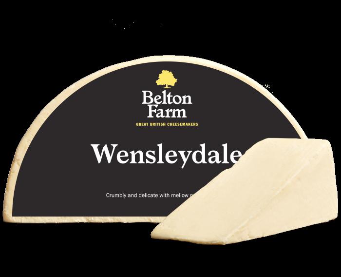 wensleydale-cheese